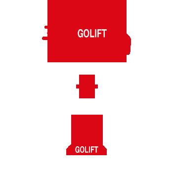 location de camion de déménagement avec chauffeur