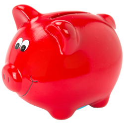 économiser de l'argent lors d'un déménagement
