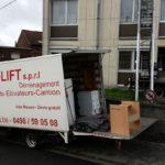 location-demenagement-camion-chauffeur