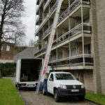 location-elevateur-camion-demenagement