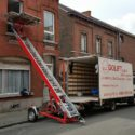 location-lift-camion
