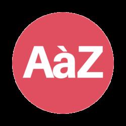 nettoyage de A à Z