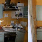 Vide Maison en toute la Belgique