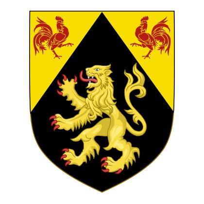 Brabant Wallon Province