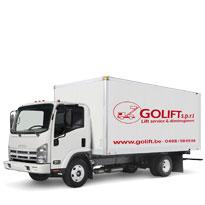 camion-de-demenagement