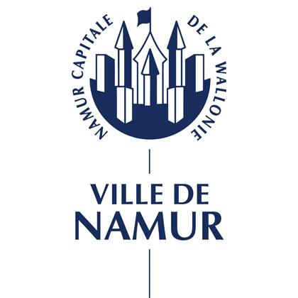 Province Namur